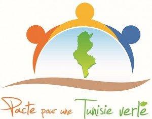Logo_Pacte_v2