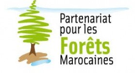 "Launch of the ""Partnership for Moroccan Forests"", Rabat, 26/11/2015"